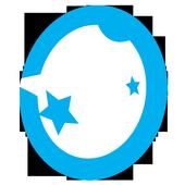 사커라인 모바일 2.0.2