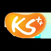 KS건강검진 결과보기 1.1.2