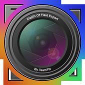 DOF Expert 1.0.0