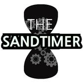 The SandTimer 1.0