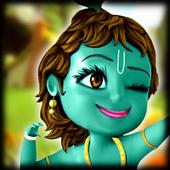 Krishna Murari Runner : janmashtami Games 1.0.0