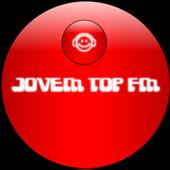 Jovem Top FM 1.0
