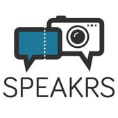 Speakrs app 0.0.6