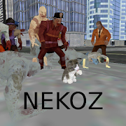 Neko Simulator NekoZ 3.7