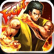 Kung Fu Fighting 3.0