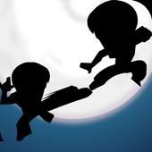 Shadow Kungfu 1.0
