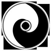 Black & White Browser