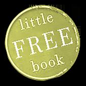 Kustoms Little Free Book 1.0
