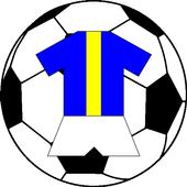 Next Allsvenskan Match FREE 3.0