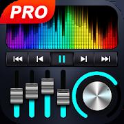 KX Music Player Pro 1.7.2