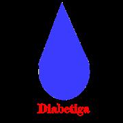 Diabetiga Diabetes GL Track 3.1.7