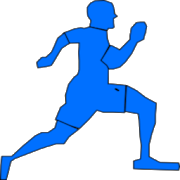 Fitga Fitness Tracker 4.1.6