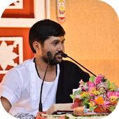 Jignesh Dada : Radhe Radhe 5.0