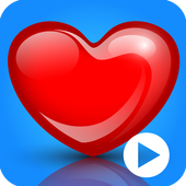 Love Video Status for Whatsapp 6.0