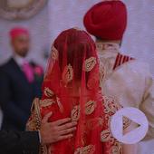 Punjabi Video Status for Whatsapp 8.0