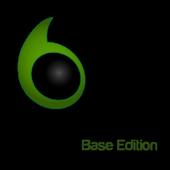 Bukarots AntiTheft Base Ed 1.5 Beta