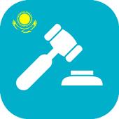 Уголовный кодекс РК 1.0.2