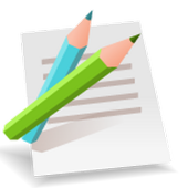 Various Note / Voice Notepad 10.0