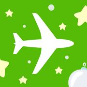 Aviata.kz — авиабилеты дешево 1.9.6.0