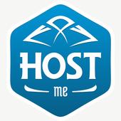 Host me - поиск апартаментов 1.0.25