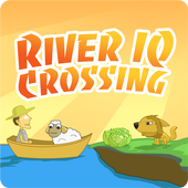 River Crossing IQ 5.0.2