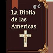 La Biblia de las Americas 1.0.1