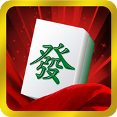 laahaa广东麻将(Mahjong) 1.02