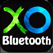 XO Game bluetooth 1.2