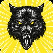 Werewolf's Reflex 1.0.1