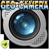 MinSAAD Geo-Camera 1.0