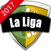 Spanish Championship 2017/2018 0.0.9