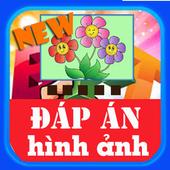 2380 Dap An Bat Chu - Hinh Anh 1.9.0