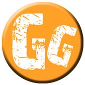 Bhagavat Gita Gyan In Gujarati 1.0