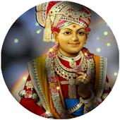 Lord Swaminarayan Fireflie LWP 1.0