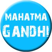 101 Great Saying By M'Gandhi 1.0