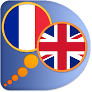 English French dictionary 3.95