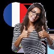 تعلم اللغة الفرنسية 1.7