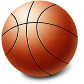 Basketball Scorer 1.0