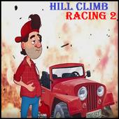 New HILL CLIMB RACING 2 Tips 1.0
