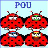 New POU Tips 1.0