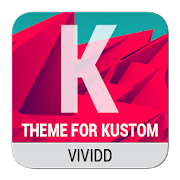 Vvivid for Kustom 1.0