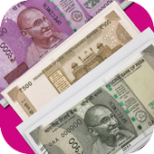 New Notes Of Rs.500 & Rs.2000. 1.1
