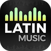 Latin Music Radio 2