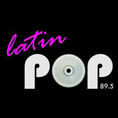 Latin pop San Juan 7.4