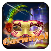 Carnival Theme 1.1.4