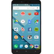 Launcher for Vivo V5 1 0 APK Download - Android