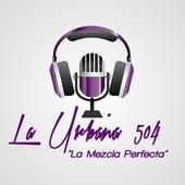Radio La Urbana 504 3.0