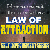 Law of Attraction Guide 2.0