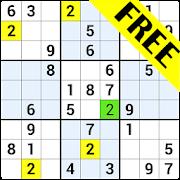 Sudoku Free 2.8.2