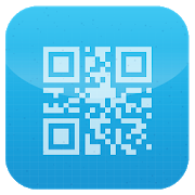 LEADTOOLS Barcode Scanner App 2.8.0